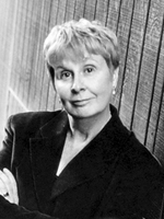 famous quotes, rare quotes and sayings  of Marcia Muller