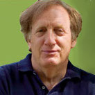 famous quotes, rare quotes and sayings  of Alan Zweibel