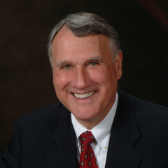 famous quotes, rare quotes and sayings  of Jon Kyl