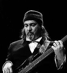 famous quotes, rare quotes and sayings  of Bill Laswell