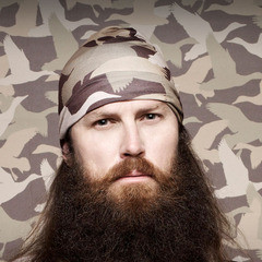 famous quotes, rare quotes and sayings  of Jase Robertson