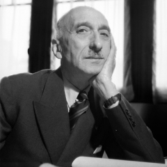 famous quotes, rare quotes and sayings  of Francois Mauriac