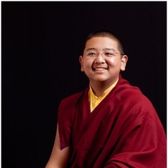 famous quotes, rare quotes and sayings  of Jamgon Kongtrul