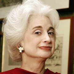 famous quotes, rare quotes and sayings  of Judith Martin