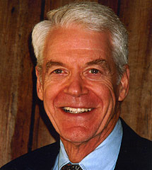 famous quotes, rare quotes and sayings  of Caldwell Esselstyn