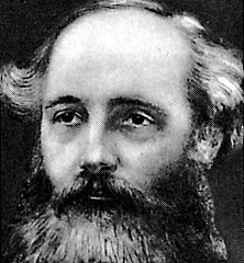 famous quotes, rare quotes and sayings  of James Clerk Maxwell