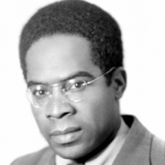 famous quotes, rare quotes and sayings  of Aime Cesaire