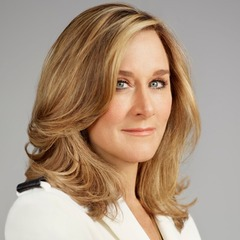 famous quotes, rare quotes and sayings  of Angela Ahrendts