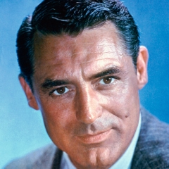 famous quotes, rare quotes and sayings  of Cary Grant