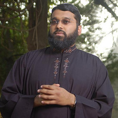 famous quotes, rare quotes and sayings  of Abu Ammaar Yasir Qadhi