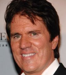 famous quotes, rare quotes and sayings  of Rob Marshall