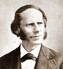 famous quotes, rare quotes and sayings  of Thomas De Witt Talmage