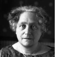 famous quotes, rare quotes and sayings  of Elsa Einstein