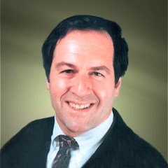 famous quotes, rare quotes and sayings  of Jeffrey Sonnenfeld