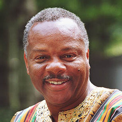 famous quotes, rare quotes and sayings  of Molefi Kete Asante