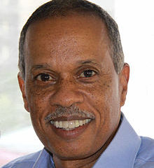 famous quotes, rare quotes and sayings  of Juan Williams