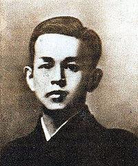 famous quotes, rare quotes and sayings  of Takuboku Ishikawa