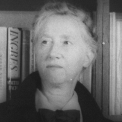 famous quotes, rare quotes and sayings  of Marianne Moore
