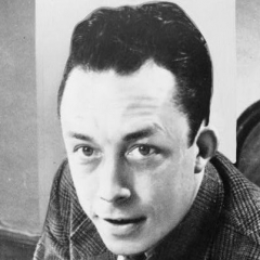 famous quotes, rare quotes and sayings  of Albert Camus