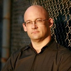 famous quotes, rare quotes and sayings  of Clay Shirky
