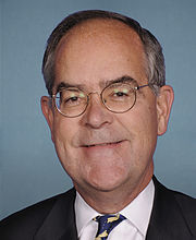 famous quotes, rare quotes and sayings  of Jim Cooper
