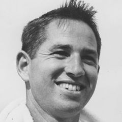 famous quotes, rare quotes and sayings  of Bobby Riggs