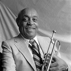 famous quotes, rare quotes and sayings  of Benny Carter