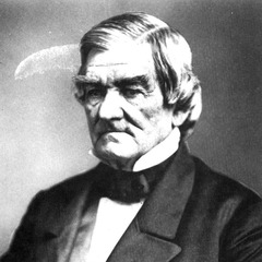 famous quotes, rare quotes and sayings  of John Ross