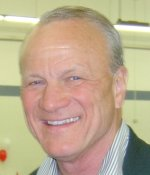 famous quotes, rare quotes and sayings  of Barry Switzer