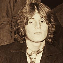 famous quotes, rare quotes and sayings  of Alex Chilton