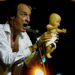 famous quotes, rare quotes and sayings  of John Otway