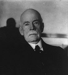 famous quotes, rare quotes and sayings  of Charles Holland Duell