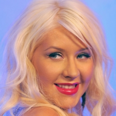 famous quotes, rare quotes and sayings  of Christina Aguilera