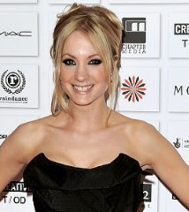 famous quotes, rare quotes and sayings  of Joanne Froggatt