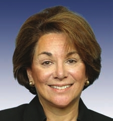 famous quotes, rare quotes and sayings  of Anna Eshoo