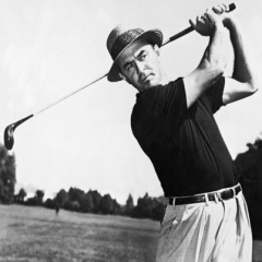 famous quotes, rare quotes and sayings  of Sam Snead