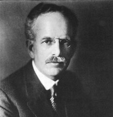 famous quotes, rare quotes and sayings  of George Ellery Hale