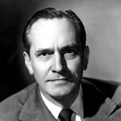 famous quotes, rare quotes and sayings  of Fredric March