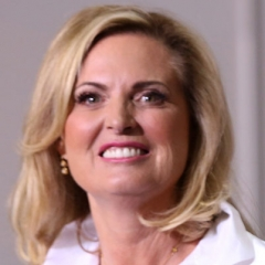 famous quotes, rare quotes and sayings  of Ann Romney