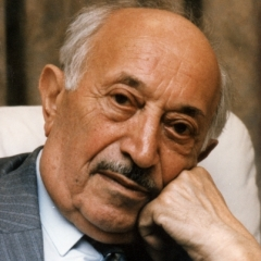 famous quotes, rare quotes and sayings  of Simon Wiesenthal