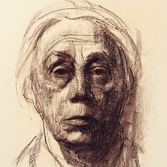 famous quotes, rare quotes and sayings  of Kathe Kollwitz