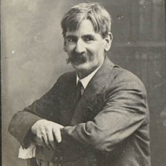 famous quotes, rare quotes and sayings  of Henry Lawson