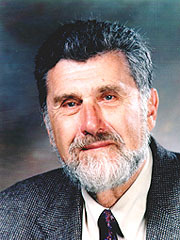 famous quotes, rare quotes and sayings  of Elliot Aronson