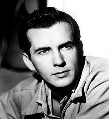 famous quotes, rare quotes and sayings  of Jack Kelly