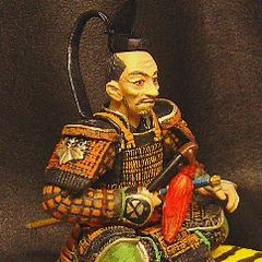 famous quotes, rare quotes and sayings  of Toyotomi Hideyoshi