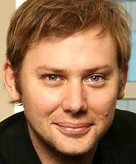 famous quotes, rare quotes and sayings  of Jimmi Simpson