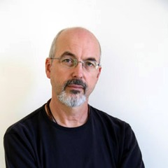 famous quotes, rare quotes and sayings  of Bill Viola