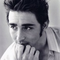 famous quotes, rare quotes and sayings  of Lee Pace
