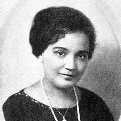 famous quotes, rare quotes and sayings  of Jessie Redmon Fauset