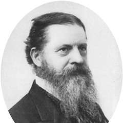 famous quotes, rare quotes and sayings  of Charles Sanders Peirce